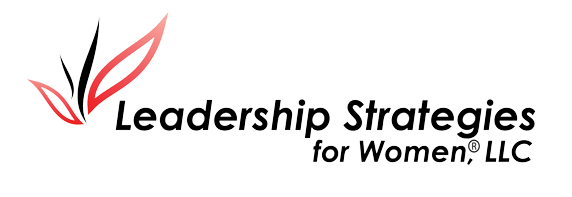 Leadership Strategies for Women by Ellie Nieves