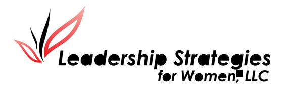 Leadership Strategies for Women by Ellie Nieves